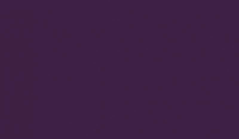 Фиолетовый-темный-min