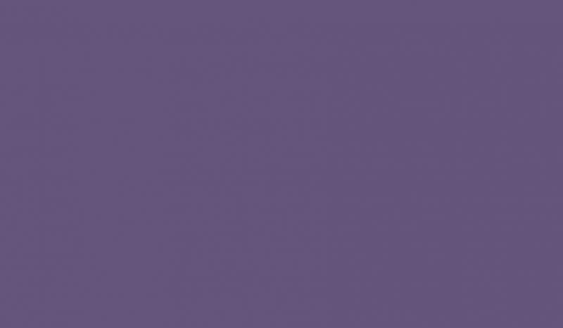 Фиолетовый-min