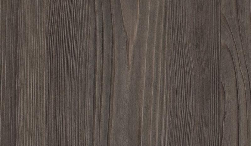 Флитвуд-серая-лава-min