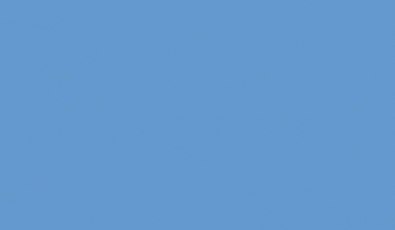Французский-голубой-min