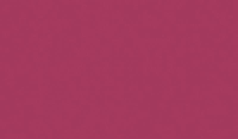 Фуксия-розовая-min