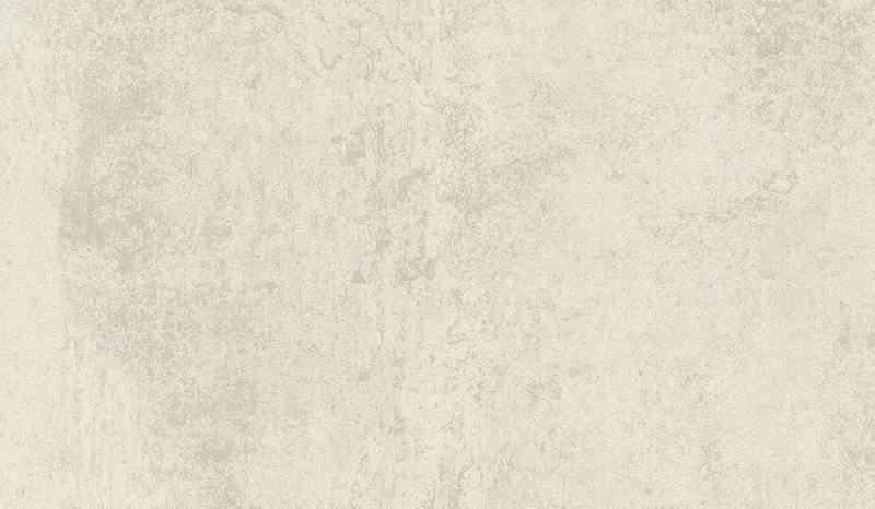 Хромикс-белый-min