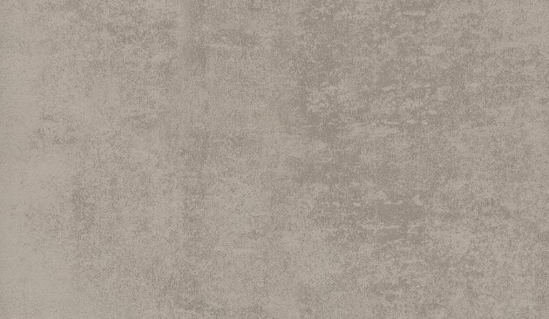 Хромикс-серебро-min