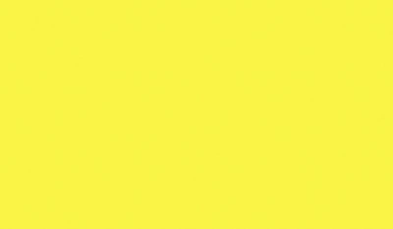 Цитрусовый-жёлтый-min