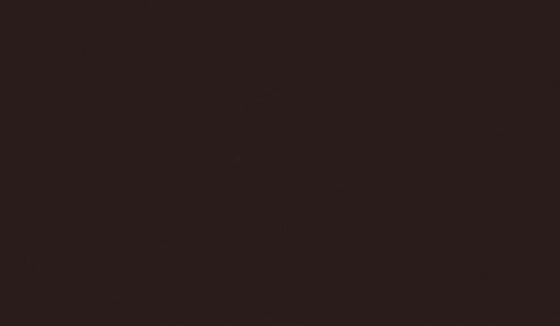 Чёрно-коричневый-min