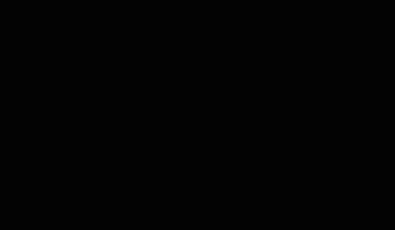 Чёрный-min