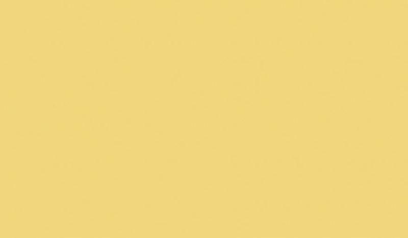 Шафрановый-жёлтый-min