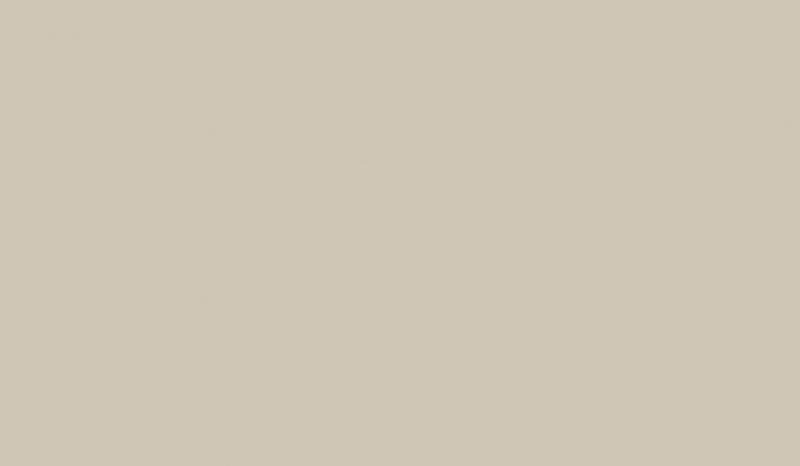 Ярко-серый-min
