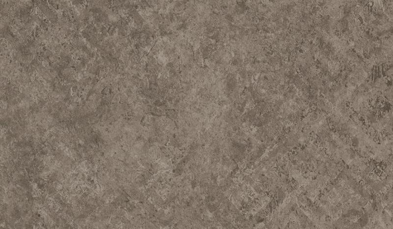 бетон-орнаментальный-серый-min