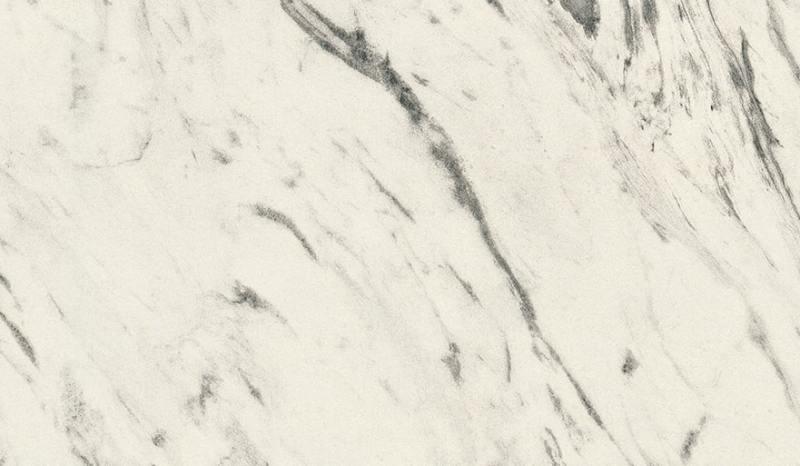 1_-Каррара-белый-min