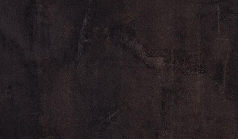 1_-Металл-золотисто-чёрный-min