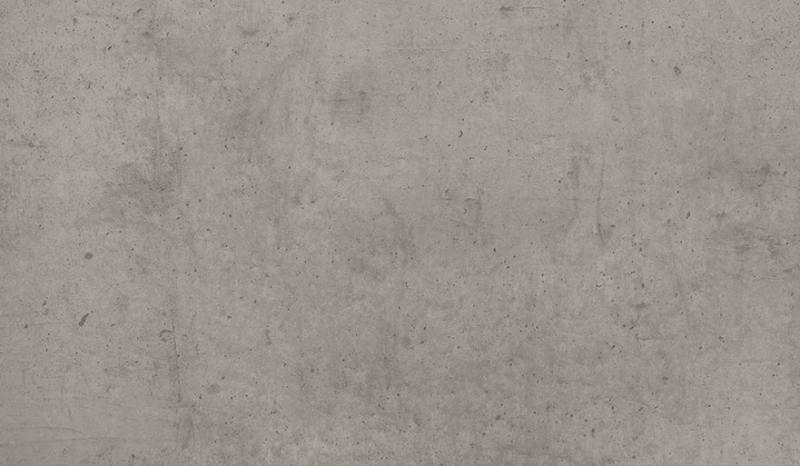 1_-Чикаго-светло-серый-min
