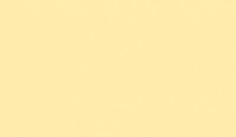 1_-жёлтый-min