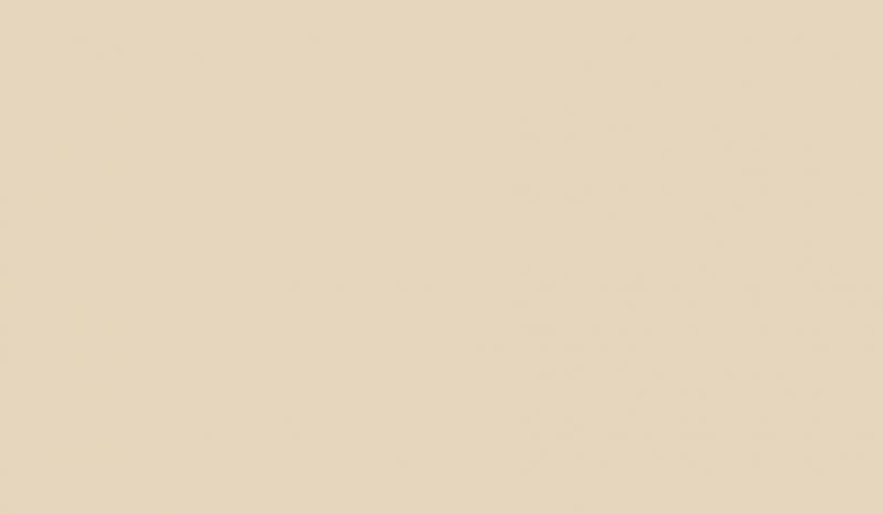 1_-песок-min