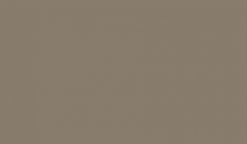 1_Cеро-коричневый-тёмный-min