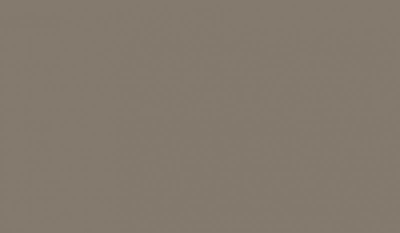 3_-серый-min