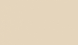 Бежевый-песок-min
