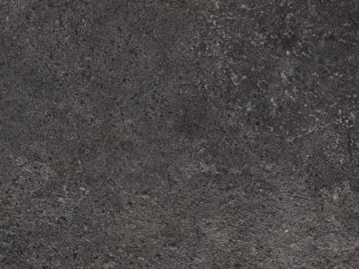Гранит-Верчелли-антрацит-min