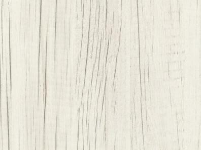 Древесина-белая-min