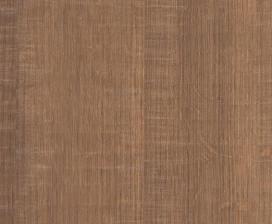 Дуб-Аризона-коричневый-min