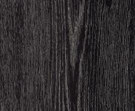 Дуб-Галифакс-глазурованный-чёрный-min