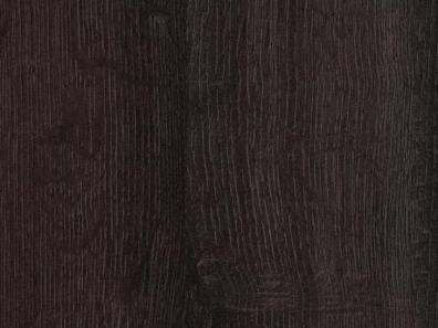 Дуб-Шерман-антрацит-min