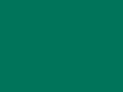 Зелёный-изумрудный-min