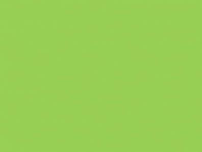 Зелёный-лайм-min