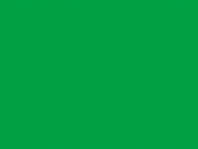 Зелёный-май-min