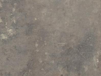 Камень-Металл-светло-серый-min