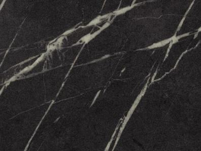 Камень-Пьетра-Гриджиа-чёрный-min