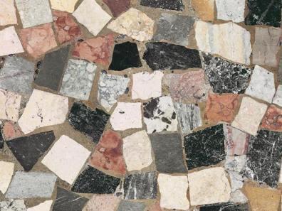 Камень-мозаика-min
