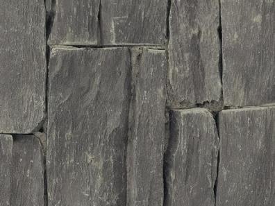 Карьерный-камень-сланец-серый-min