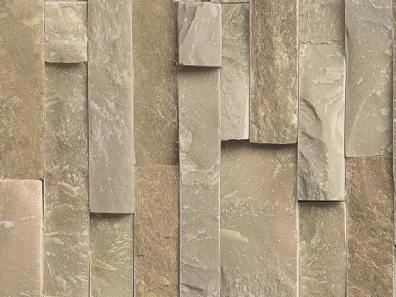 Карьерный-камень-терра-коричневый-min