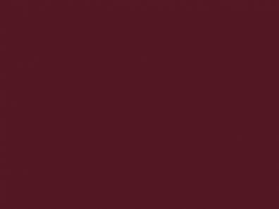 Красный-гранат-min