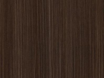 Металлик-Файнлайн-коричневый-min
