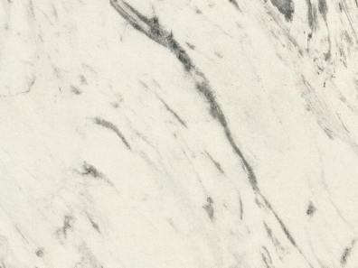 Мрамор-Каррара-белый-min