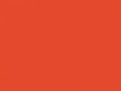 Помадный-красный-min
