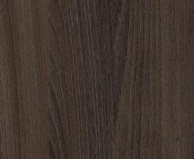 Робиния-Брэнсон-трюфель-коричневый-min
