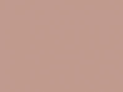 Розовый-антик-min