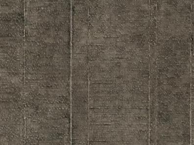 Стилкат-титан-серый-min