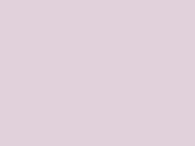 Фиолетовый-нежный-min
