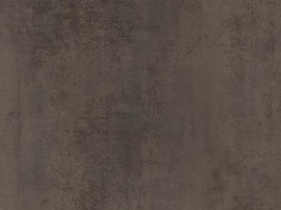 Хромикс-бронза-min