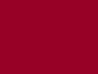 Ярко-красный-min