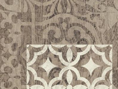 древесина-орнаментальная-min