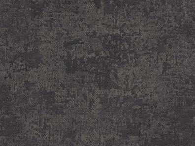карпет-винтаж-черный-min