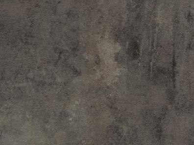1_-Металл-антрацит-min