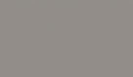 1_-серый-min