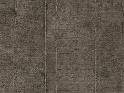 1_-титан-серый-min