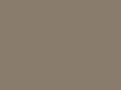 Cеро-коричневый-тёмный-min